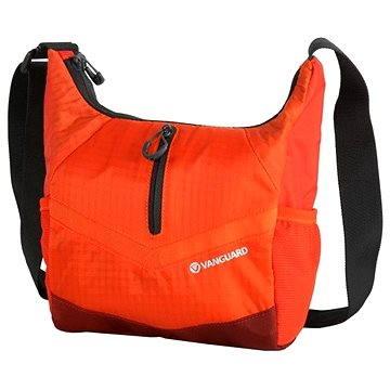 Vanguard Reno 22 oranžová (4719856241180)