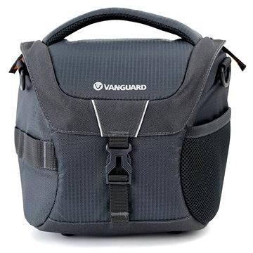 Vanguard Adaptor 22 (4719856242620)