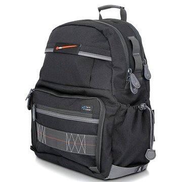 Vanguard fotobatoh VEO 42 černý (4719856242361)