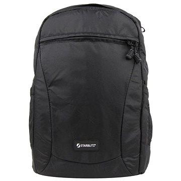 Starblitz 28L outdoorový R-Bag černý (R-BAGBLACK)