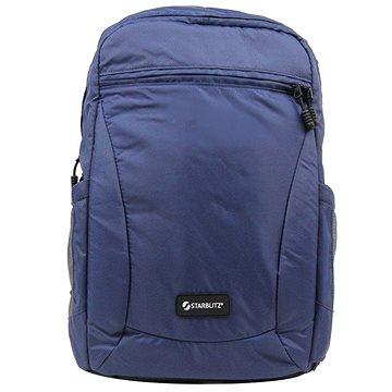 Starblitz 28L outdoorový R-Bag modrý (R-BAGBLUE)