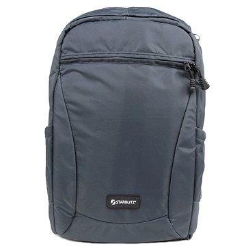 Starblitz 28L outdoorový R-Bag šedý (R-BAGGREY)