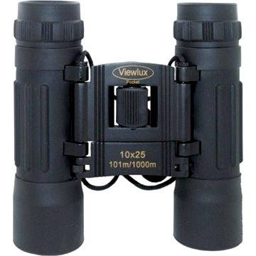Viewlux Pocket 10x25 (A4518)