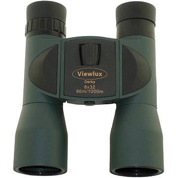Viewlux Derby 8x32 (A4468)