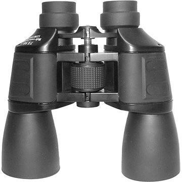 Viewlux Classic 7x50 (A4531)