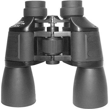 Viewlux Classic 10x50 (A4532)