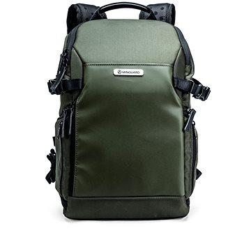 Vanguard VEO Select 37 BRM GR zelená (4719856248417)