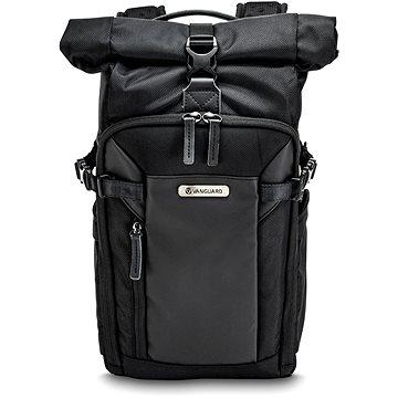 Vanguard VEO Select 39 RBM BK černá (4719856248363)