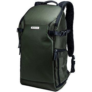 Vanguard VEO Select 46 BR GR zelená (4719856248455)