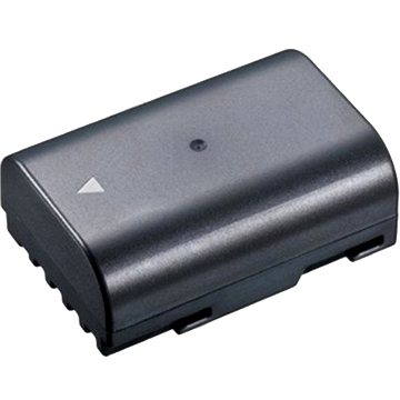 PENTAX D-LI90 (39830)