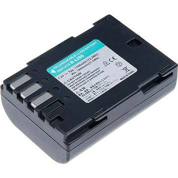 PENTAX T6 power D-Li90 (DCPE0001)