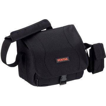 PENTAX SLR Multi Bag (50099)