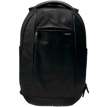PENTAX D-SLR Back-pack (50278)