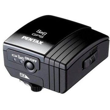 PENTAX O-GPS1 (39012)