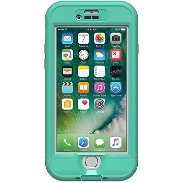 Lifeproof Nuud pro iPhone 7 - Mermaid (77-54283)