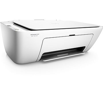 HP Deskjet 2620 Ink All-in-One (V1N01B)