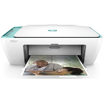 HP Deskjet 2632 Ink All-in-One (V1N05B#BHE)