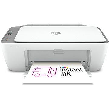 HP Deskjet 2720 Ink All-in-One (3XV18B)