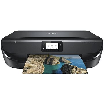 HP Deskjet 5075 Ink Advantage e-All-in-One (M2U86C)