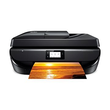 HP Deskjet 5275 Ink Advantage All-in-One (M2U76C#A82)
