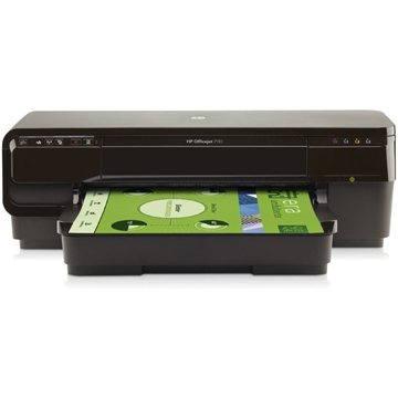 HP OfficeJet 7110 ePrinter (CR768A)