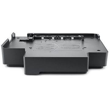 HP Officejet Pro 250 Sheet Paper Tray (A8Z70A)