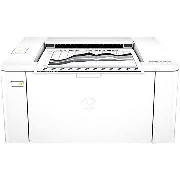 HP LaserJet Pro M102w JetIntelligence (G3Q35A)