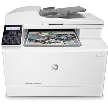 HP Color LaserJet Pro MFP M183fw(7KW56A)