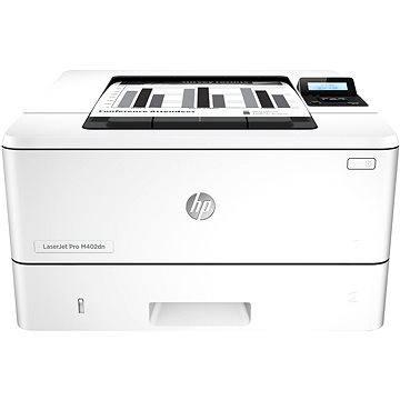HP LaserJet Pro M402d JetIntelligence (C5F92A)