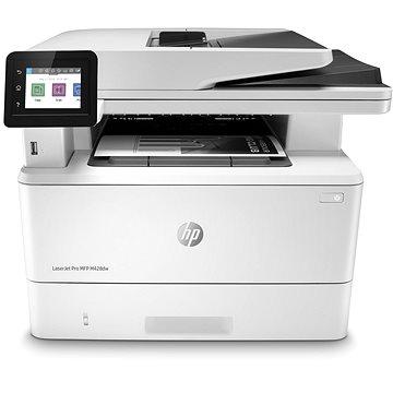 HP LaserJet Pro MFP M428dw (W1A28A)
