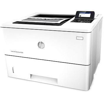 HP LaserJet Enterprise M506dn JetIntelligence (F2A69A)