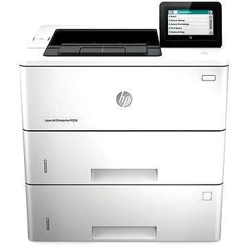 HP LaserJet Enterprise M506x JetIntelligence (F2A70A)