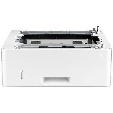HP LaserJet Pro 550-sheet Feeder Tray (D9P29A)