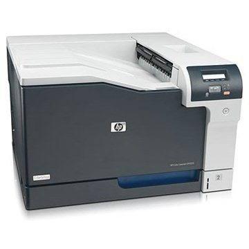 HP Color LaserJet 5225 (CE710A)