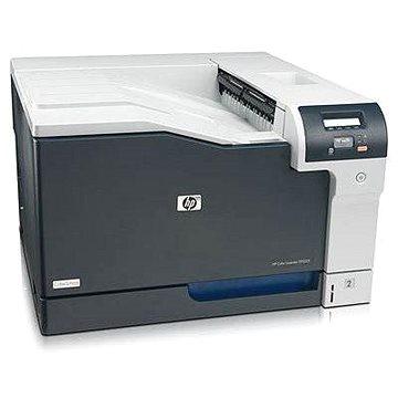 HP Color LaserJet 5225n (CE711A)