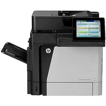 HP LaserJet Enterprise MFP M630h (J7X28A)
