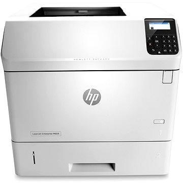 HP LaserJet Enterprise 600 M604dn (E6B68A#B19)
