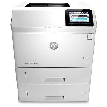 HP LaserJet Enterprise 600 M605x (E6B71A)