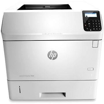 HP LaserJet Enterprise 600 M606dn (E6B72A#B19)