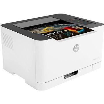 HP Color Laser 150a (4ZB94A)