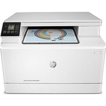 HP Color LaserJet Pro MFP M180n (T6B70A)