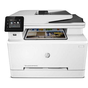HP Color LaserJet Pro MFP M281fdn (T6B81A#B19)