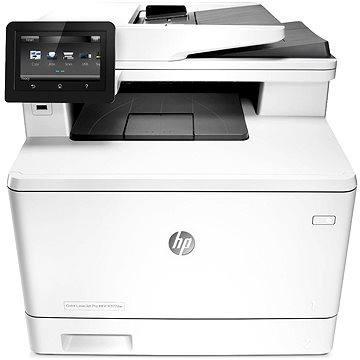 HP Color LaserJet Pro MFP M377dw JetIntelligence (M5H23A)