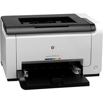 HP Color LaserJet Pro CP1025 (CF346A)
