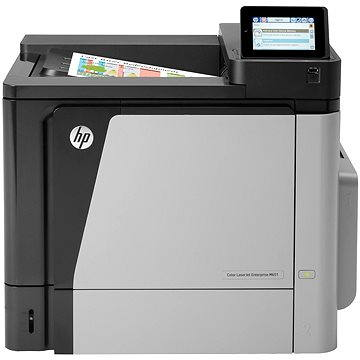 HP Color LaserJet Enterprise M651dn (CZ256A#B19)