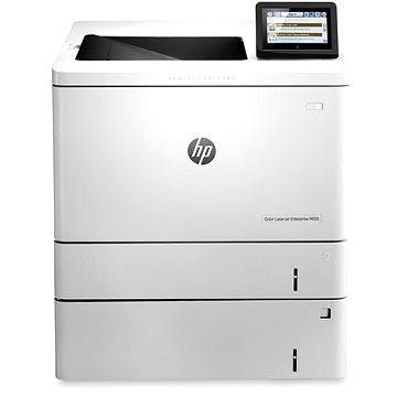 HP Color LaserJet Enterprise M553x JetIntelligence (B5L26A)