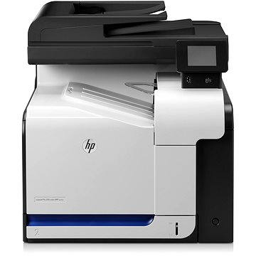 HP LaserJet Pro 500 M570dn - CZ271A