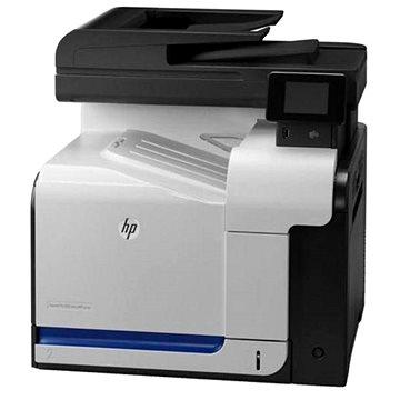 HP LaserJet Pro 500 M570dw - CZ272A