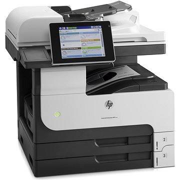 HP LaserJet Enterprise 700 MFP M725dn (CF066A#B19)
