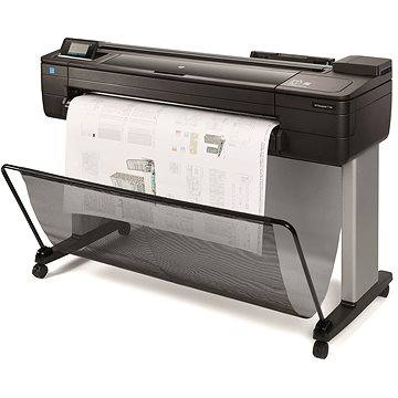 HP Designjet T730 36-in ePrinter (F9A29A)